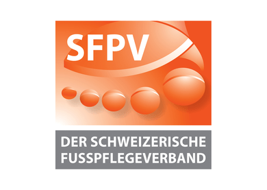 ASSOCIATION SUISSE DES PÉDICURES SFPV