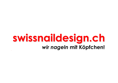 SWISSNAILDESIGN